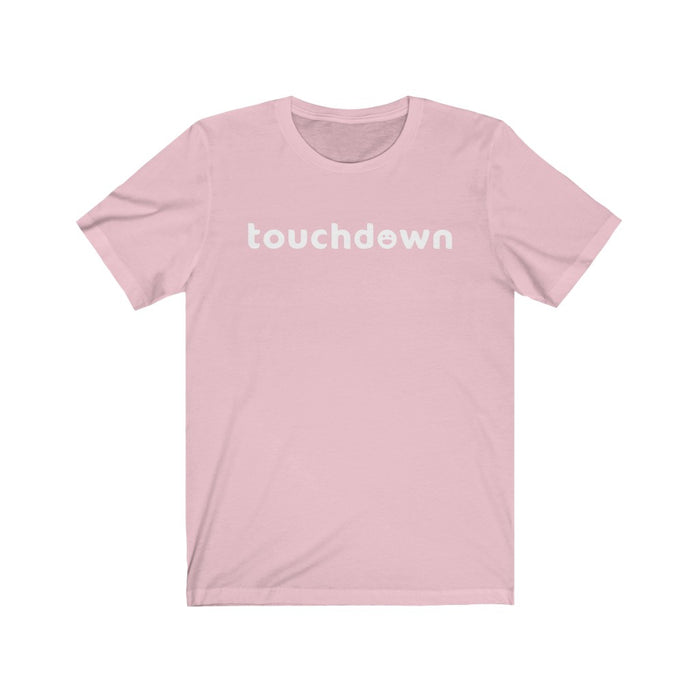 Touchdown Tee (Excited)