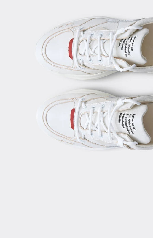 Igwe_Primitive_White_Cure_Trainers