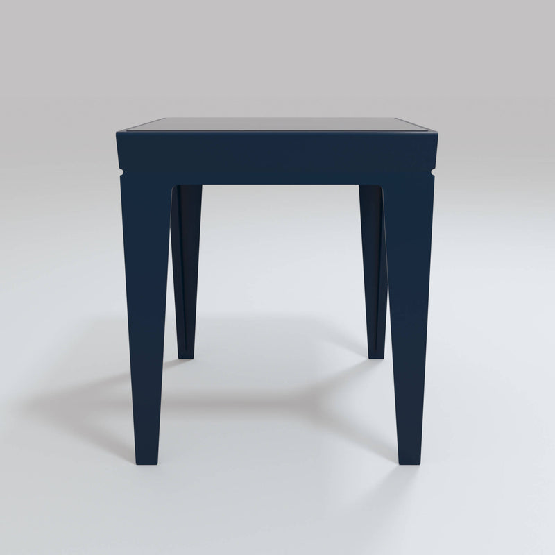Havant Side Table - Space to Show