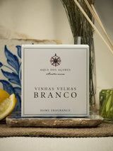 BRANCO, Home Fragrance, 250 ml - Space to Show