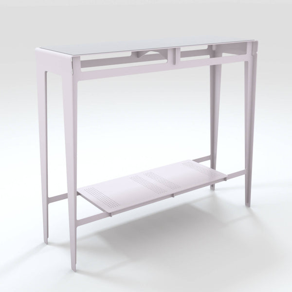 Havant Console Table - Space to Show