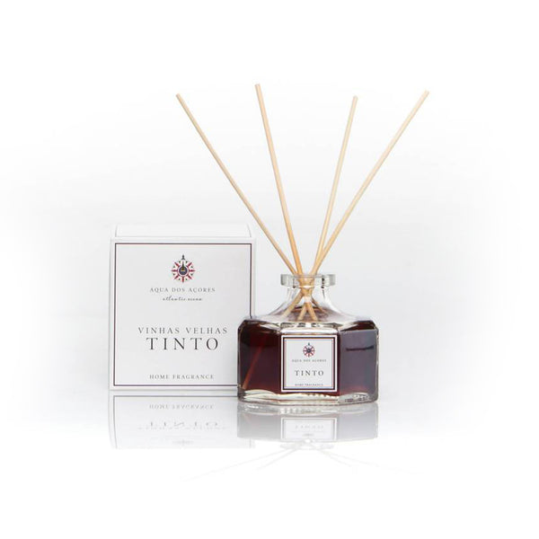 TINTO, Home Fragrance, 250 ml - Space to Show