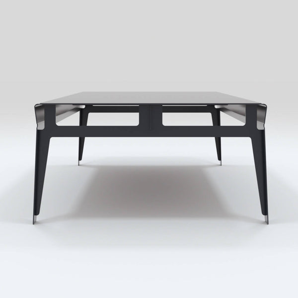 Havant Lounge Table - Space to Show