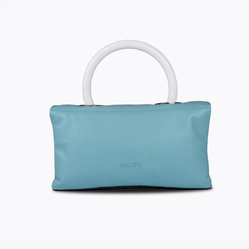 TOMO Baby Blue - Pre Order Available - Space to Show