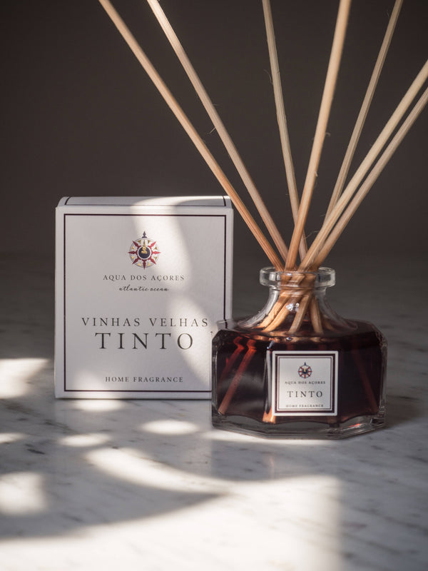 TINTO, Home Fragrance, 100 ml - Space to Show