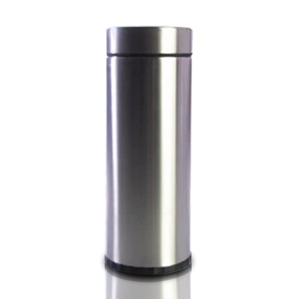 Can Holder - Skinny Can - Stainless - 12 oz