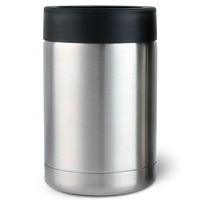 Can Cooler - 12 oz Standard Can