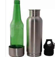 Bottle Keepers - Holds Beer Bottles
