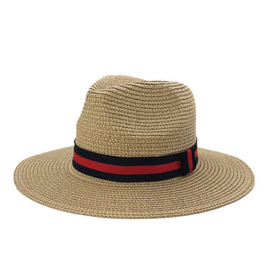 SafeGlass™ Professional Bicycle Rear View Mirror System