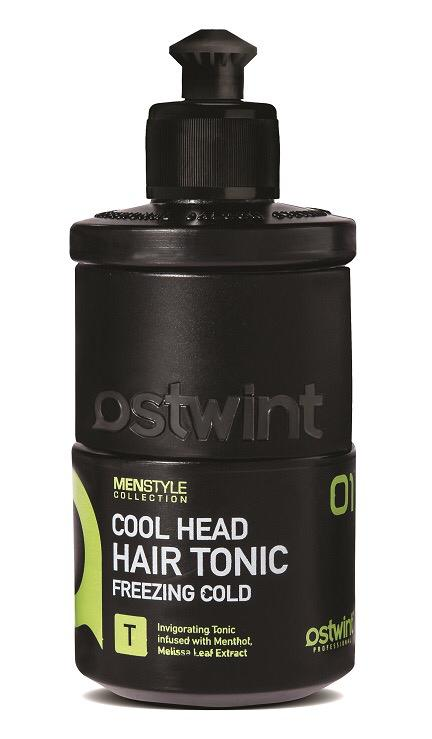OSTWINT HAIR TONIC