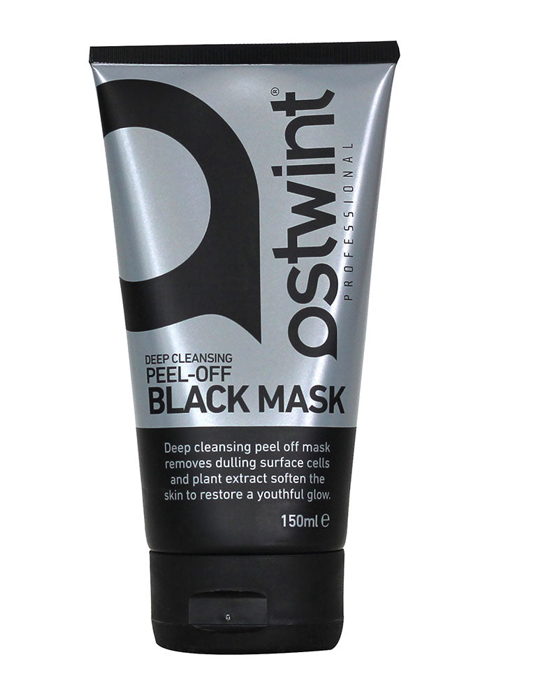 OSTWINT peel off black mask