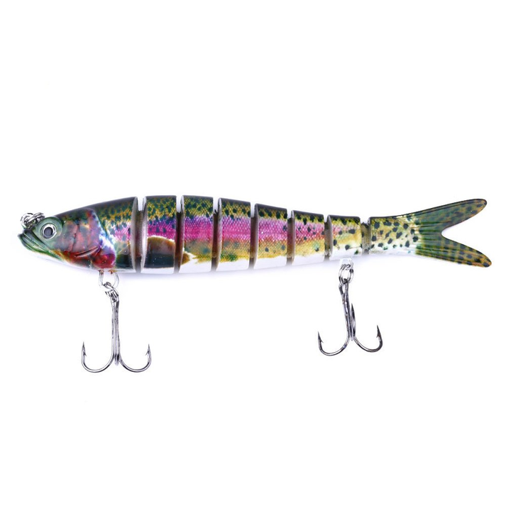 Choose any 5 small fish for only $ 29.99!!(Free shipping)