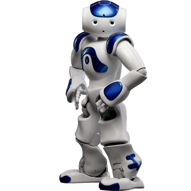 🎅🎁Best value discount-Smart Robot (Buy 2 save 10% & Free Shipping)