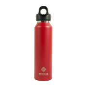 Revomax Vacuum Insulated Double-Walled Water Bottle with Twist-Free Cap--16 OZ - Revomax Online