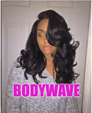 ANY 3 BUNDLE DEAL WITH FREE 360 FRONTAL $250