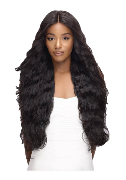water wave 360 Frontals