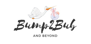 Bump2Bub and Beyond