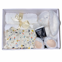Load image into Gallery viewer, Cutie Pie Gift Box - Unisex