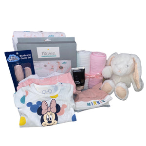 Pretty Princess Gift Box