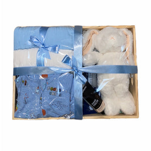 Little Prince Gift Box