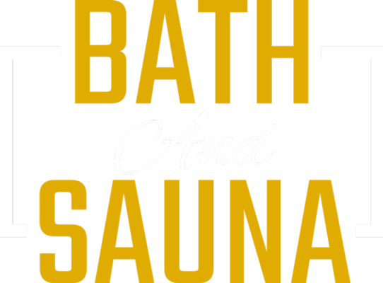 Bath and Sauna