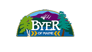 Byer of Maine Collection