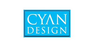 Cyan Design Collection