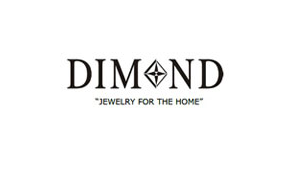 Dimond Lighting Collection