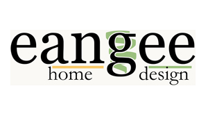 Eangee Home Design Collection