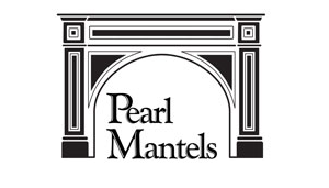 Pearl Mantels Corp. Collection