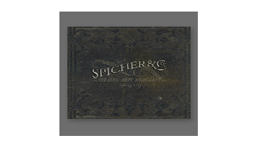 Spicher and Company Collection