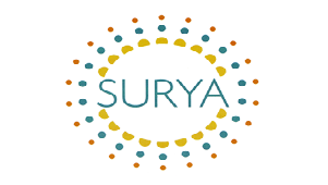 Surya Rugs Inc. Collection