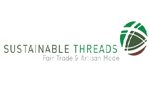 Sustainable Threads Collection