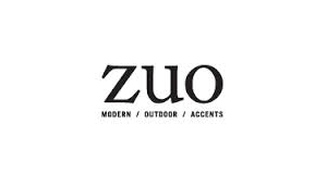 Zuo Collection