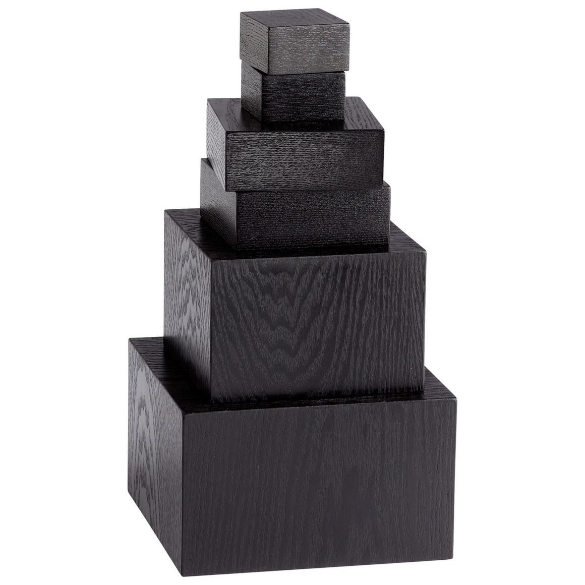 Art Pedestals 05483 by Cyan Design