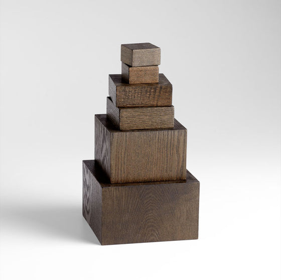 Art Pedestals 05510 by Cyan Design