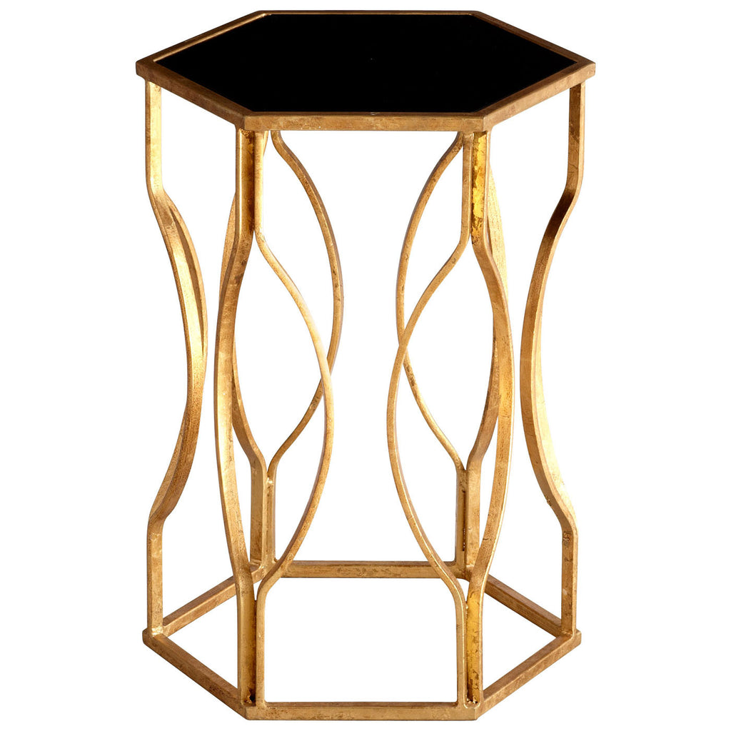 Anson Side Table 05516 by Cyan Design
