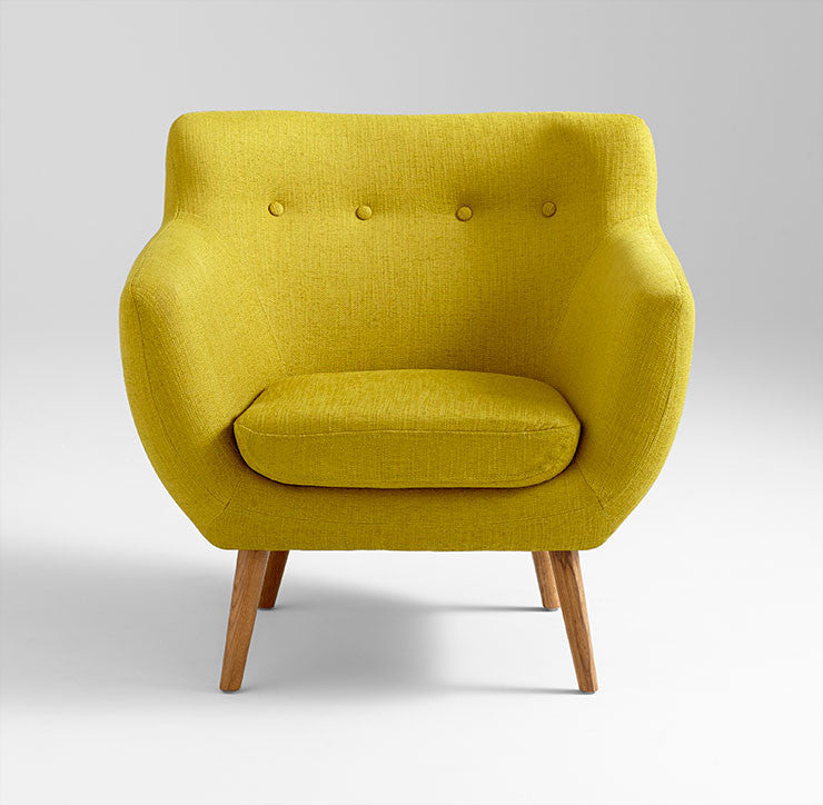 Limelight Chair 06326 by Cyan Design