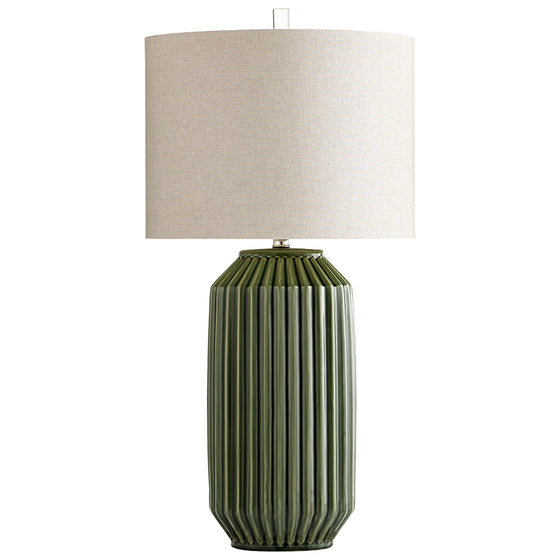 Allison Table Lamp 06609 by Cyan Design