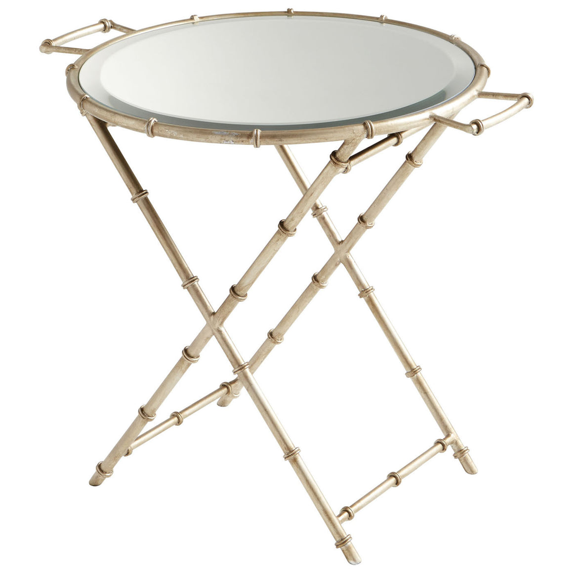 Amelia Tray Table 08826 by Cyan Design