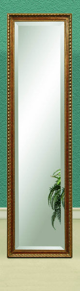 Arabella Cheval Leaner Floor Mirror