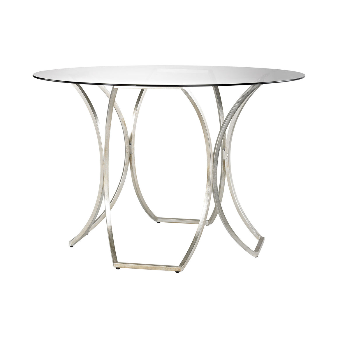 Clooney Entry Table 1114-223 by Dimond Home
