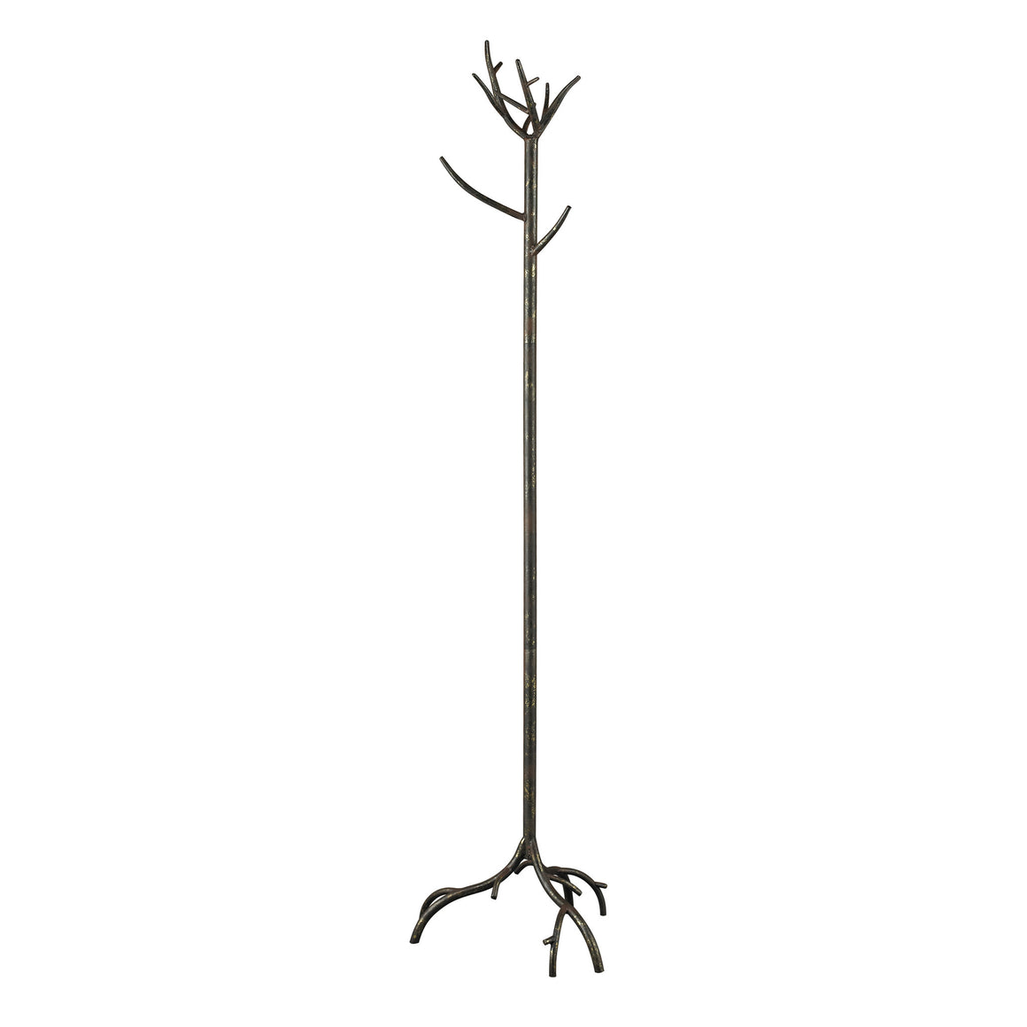 Kimberly Branch Coat Rack by Sterling