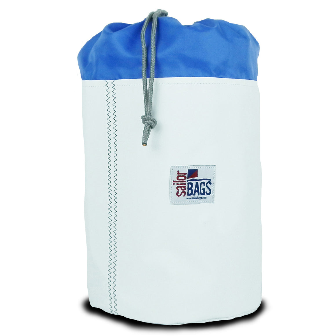 Newport Large Stow by SailorBags