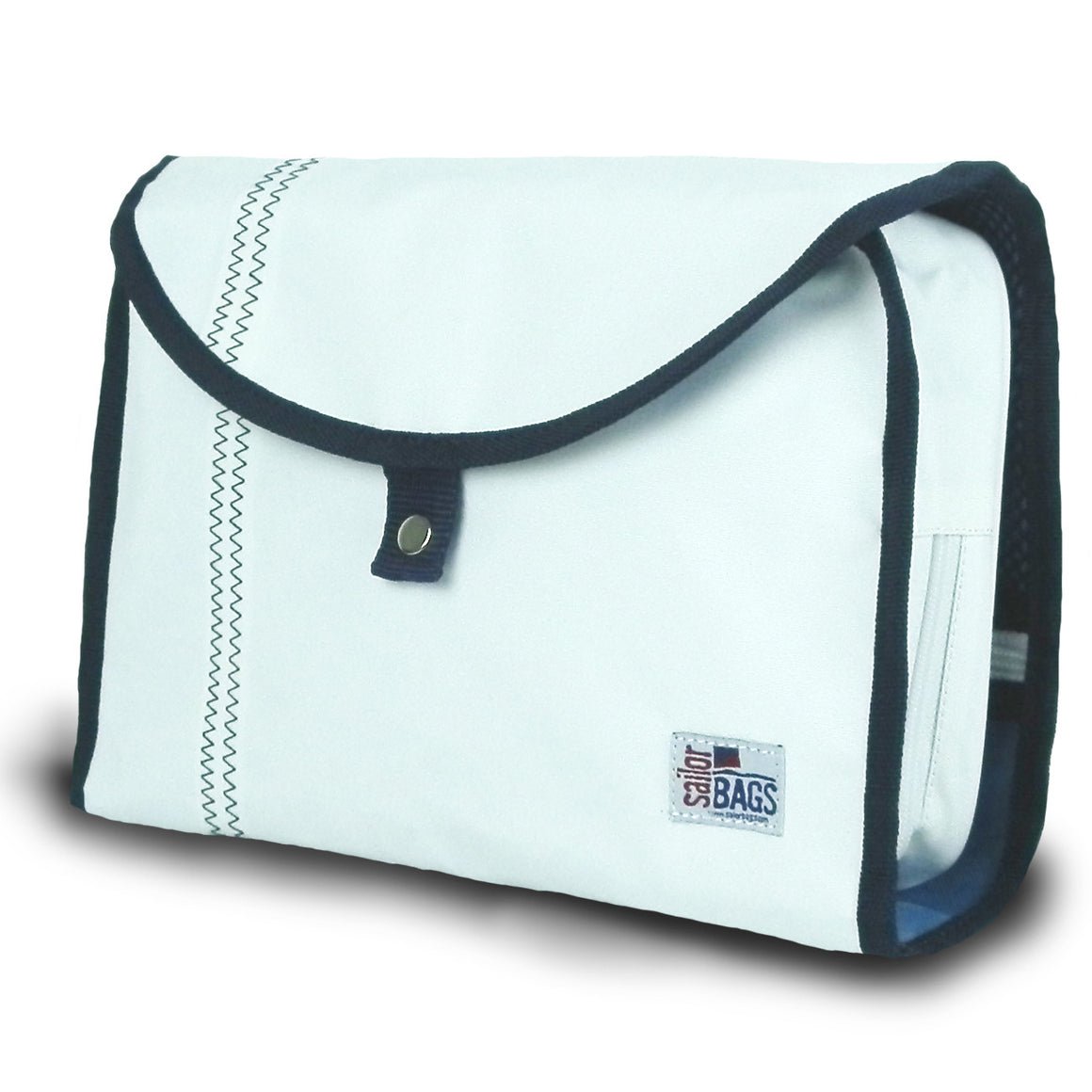 Newport Hanging Dopp Kit by SailorBags
