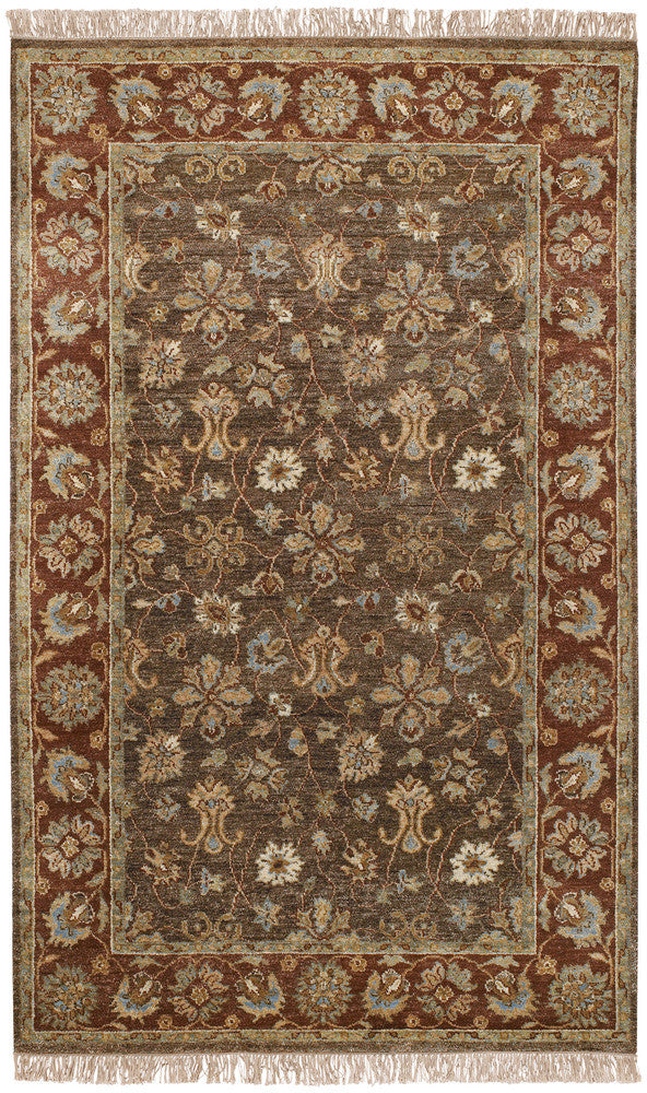 Surya Estate EST-10506 Area Rug