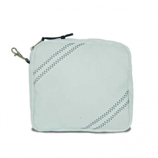 Chesapeake Accessories Pouch by SailorBags