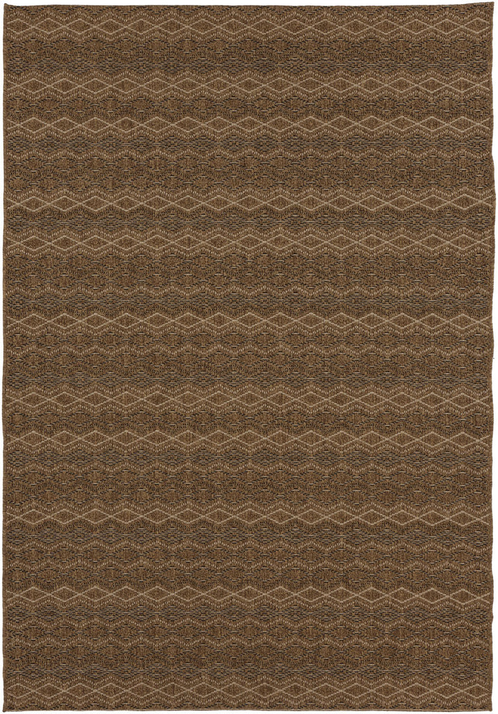 Surya Elements ELT-1011 Outdoor Patio Rug