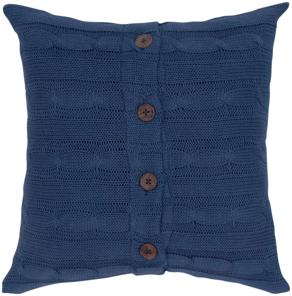 Decorative Accent Pillow T05009