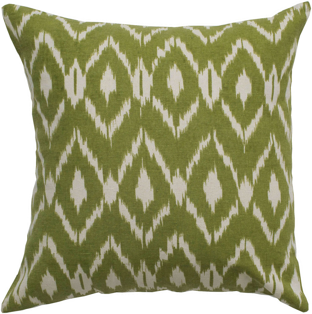 Decorative Accent Pillow T05013